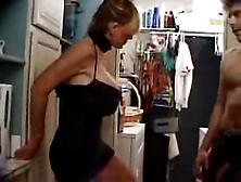 Patty Plenty - Midget