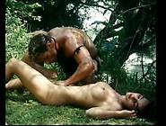 Tarzan X Collection - Part 2