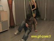 Stefana Girl-Power 1