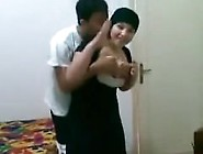 Indian College Teen Girl First Time Fucked By Friends Www. Siyami