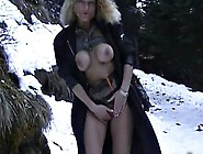 Sex Toys Alone And In Lesbian Orgy Between Teens And Matures