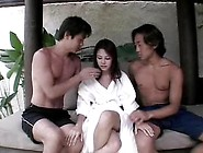 Thai Girl - Yang Hai Ling 1