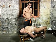 Emo Twins Gay Sex Guys Videos Free For This Session Of Man M