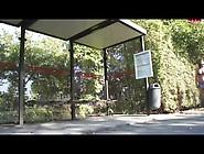 Parkplatzsex — Fotze Wixen