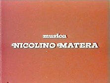 (Italian)Pin Pon 1984 (Full Movie With Marina Lotar Frajese