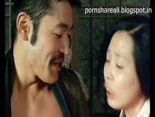 Japanese mistress yun humiliating play - 2 part 10