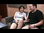 Passion Charming Figure Spy Camera Young Wife And Two Kkiride Av