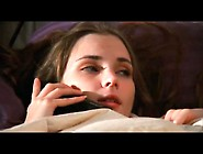 The Seduction Of Misty Mundae (2004) (V). Mp4 - Sockshare