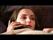 The Seduction Of Misty Mundae (2004) (V). Mp4 - Sockshare