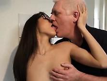 Mature Pussy Cumshot And Teen Fucks Monster White Cock Carol