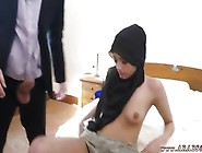 Amateur Arab Fat Ass And Solo Girl 21 Year Old Refugee In My