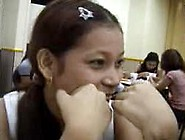 Tasty Philippine Prostitutes