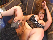 Serenity Pride Busty Latina Milf Fucked By A Bbc