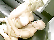 Jayce Hardy Fucks Amity Adams With His Huge Cock And Cums In Her