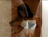 Adrianna Lynn (Adrenalynn) - My First Porn
