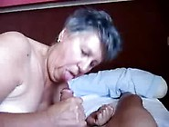 Homemade Granny Blowjob - Free Videos Adult Sex Tube - Nonk Tube