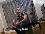 Debt Dandy 79