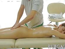 sex p0rno erotische massage ekeren
