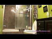 Toilet Poop 4