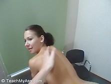 Melody - Teach My Ass