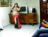 Porno Tube Arab Dance