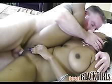 Black Girl First Porn Casting