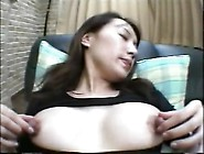 Best Homemade Nipples,  Fetish Porn Scene