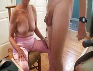 Oma Granny Sex