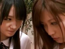 Sexy Asian Lesbians At Trymycam. Com