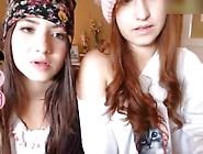Susana Y Sofie - Diosas Latinas