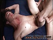 Teen Gay Sex Black And Arab Boys Home Gay Sex Movieture The Pose