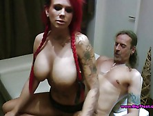 Best Of German Pornstar Amy Red