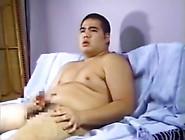 Japanese Sumo