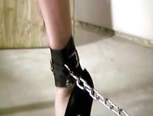 Bondage Sexy