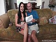 Xvideos. Com 86026Bc2099C8458Aa1363182B1665Ca
