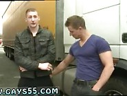 Charles-Erotica Boy Sex Slave Auction Small Cooks Movie And Egyp