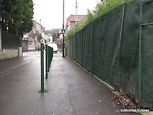 S-Ance-Initiatique-Pour-La-Boulangere-Salope-Et-La-Timide-Vendeu