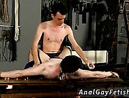 Male Celebrities Caught Doing Gay Porn Free Full Length Wank