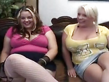 Jessica bangkok and interracial threesome