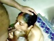 Swati Bhabhi Leaked Scandal Wid Neighbour Uncle 8 Mins