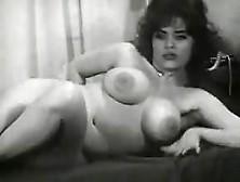 Free Xxx Vintage 1950S Pussy Strip