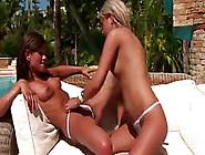 My-Sexy-Place – Lesbische Stiefschwestern 2-