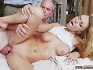 Makayla Old Dominate Young S And Dad Girl Men Sucking Cock It To