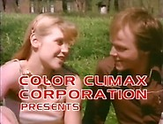 (German)[Color Climax - Teenage Bestsellers 252 - 55 Min[Xvideos