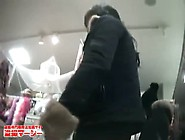 Real Amateur Japanese Hot Upskirt Asses In Public