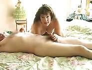 Amateur Afton P 23 - She Is On Milf-Meet. Com