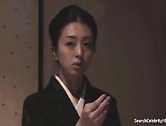 Eiko Ohtani - Murder On D Street