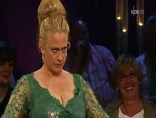 St. Pauli Nutte-Barbara 2
