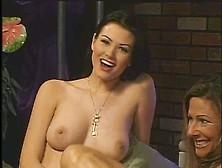Juliet Cariaga Penthouse Model Of Year 2000 - Xvideoscom