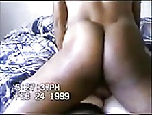 Cuckold Wife Compilation